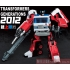 Transformers Generations - 2012 Million Publishing Exclusive - Artfire