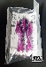 Japanese Transformers Prime - Arms Micron - Store Exclusive - Aimless