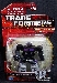 Transformers 2012 - GDO Legions - Motormaster Motorbreath