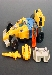 Transformers G1 - Slapdash - Loose - 100% Complete