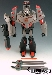 Transformers Animated - Leader Class - Megatron - Loose - 100% Complete