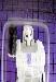 Spindex Corporation - Character eraser - Megatron - MOSC