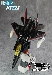 TFC Toys - Project Uranos - F-15 Eagle
