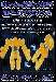 Japanese Transformers Prime - Arms Micron - Shining Beats -  Bumblebee