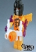 KRE-O - Transformers - KREON Mini Figures Series 01 - Sunstorm-9