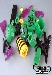 KRE-O - Transformers - KREON Mini Figures Series 01 - Waspinator-2