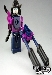 KRE-O - Transformers - KREON Mini Figures Series 01 - Spinister-7