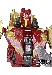 Transformers Generations Japan - TG04 Fall of Cybertron - Vortex