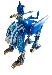 Transformers Prime Voyager Series 04 Revision 1 - Robots in Disguise - Factory Sealed Case
