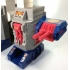 Transformers Reissue Encore #23 - Fortress Maximus