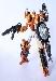 Lucky Rogers - JK-01W Warrior - Junkion - Add on Set