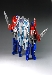SXS A-02 - Cold Weapons for OP - Red Version - Limited Edition 400 PCS