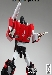 DR. Wu - DW-P09SS - Metal Piledrivers for MP-12 Sideswipe