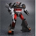 Transformers Masterpiece MP-18 Bluestreak Streak