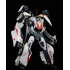 DR. Wu - DW-TP01EX TFP WHEELJACK UPGRADE KIT