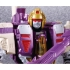 Transformers Generations Japan - TG22 Blitzwing