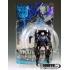 Japanese Transformers Prime - Vehicon - MOC