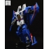DR. Wu - DW-P12 Vanguard - Blaster Set of 2 - Blue Color