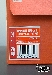 Sports Label - Nike Free 7.0 - Convoy / Optimus Prime - MIB