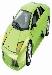 RoadBot - 1:18 Scale - Lamborghini Murcielago Roadster