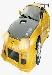 RoadBot - 1:18 Scale - Toyota Supra