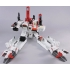 Transformers Generations Japan - TG23 Fall of Cybertron - Metroplex