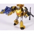 Transformers Generations Japan - TG24 Optimus Prime & Bumblebee Set