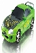 RoadBot - 1:32 Scale - Toyota Supra