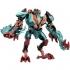 Transformers Go - G04 - Gaidora