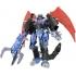 Transformers Go - G07 - Bakudora