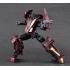 Fansproject - Causality CA-12 Last Chance