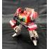 ArtTek - AoW-003M Sonic Rifle - Metallic Edition