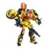 Transformers Generations 2013 Voyager Class - Wave 04 - Factory Sealed Case