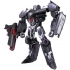 Transformers Generations Japan - TG25 Orion Pax vs. Megatron Set