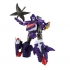 Transformers Go - Goukekisou Set of 3 Figures