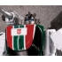 MP-20 - Masterpiece Wheeljack