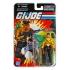 GI Joe 2013 - Subscription Figure - Tiger Force Shipwreck