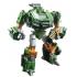 Transformers 2013 - Generations Series 04 - Set of Hoist & Thundercracker