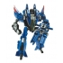 Transformers 2013 - Generations Series 04 - Set of Hoist & Thundercracker