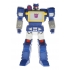 SDCC 2013 - Exclusive - Transformers Titan Guardians Set of 5