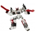 Hong Kong ACG-Con Exclusive - Metroplex
