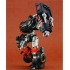 X2 Toys - XT003 Trailbreaker & Hoist - Add on Kit