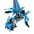 iGear - IG-C01 02 03 - Con Air Raptor Squadron - Set of 3
