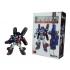 PE-DX-03 - Motobot - Warden
