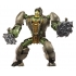 Transformers 2014 - Generations Voyager Class - Wave 01 - Rhinox