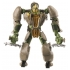 Transformers 2014 - Generations Voyager Class - Wave 01 - Rhinox