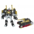 TFCC 2014 Subscription Exclusive - Rewind & Eject