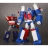 MP-22 - Masterpiece Ultra Magnus with Trailer ''Perfect Edition''