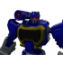 KFC - Mugen Vox & Badbat Set of 2