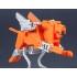KFC - CST-02 Retro Ironpaw